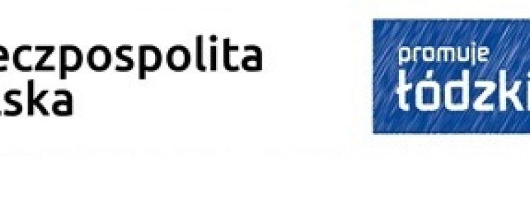 LOGOTYPY_KOL_EFSI_pl